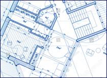 CAD Data Converter